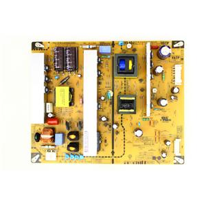 LG 42PN4500-UA Power Supply EAY62812401