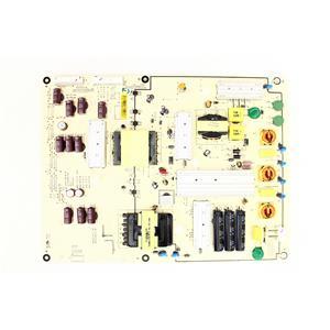 Vizio M702I-B3 Power Supply / LED Board 09-70CAR050-00 (1P-1143800-1011)