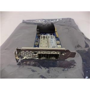 Lenovo 00D1996 Emulex VFA5 ML2 Dual Port 10GBE SFP+ ADAPTER for System X