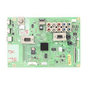 LG 50PA6500-UG Main Board EBT62218302