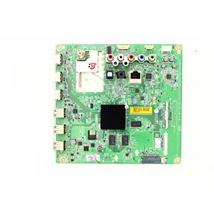 LG 47LB5800-UG Main Board EBT63015106 (EAX65610206(1.0))