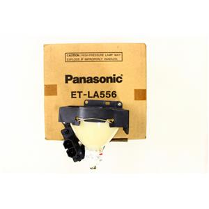 PANASONIC ET-LA556 Replacement Projector Lamp