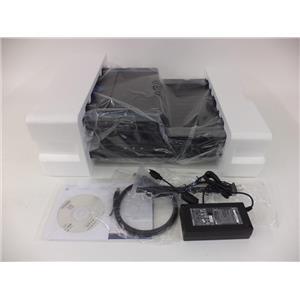Canon 9017B002 imageFORMULA DR-F120 Document Scanner - NOB