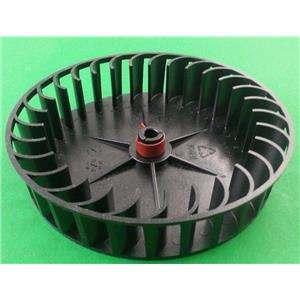 Atwood 33128 Hydro Flame RV Furnace Combustion Wheel 32777