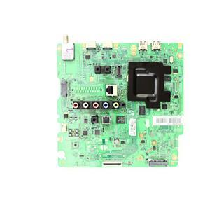 Samsung UN40F5500AFXZA Main Board BN94-06175B (BN97-07024A, BN41-01958A)