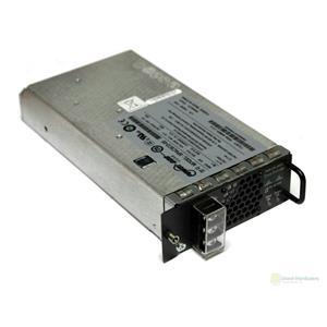 Cisco PWR-C49-300DC DC Power Supply Cisco Catalyst 4948 Series WS-C4948