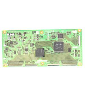 Sharp LC-70LE735U T-Con Board RUNTK4909TPYP
