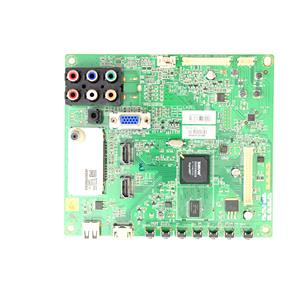 PANASONIC TC-L42US MAIN BOARD 431C4V70L01
