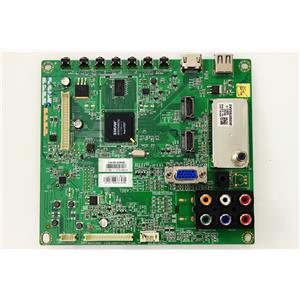 Panasonic TC-L42U5 Main Board TZZ00000020A (431C4V70L01)
