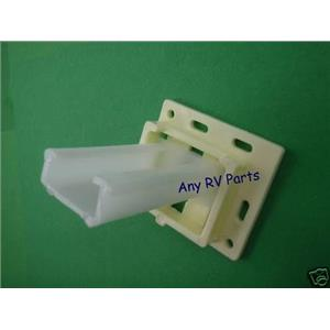 Jayco Drawer Guide Socket Right Hand 0150093