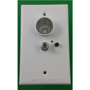 Winegard Antenna Power Supply RV-7042 White