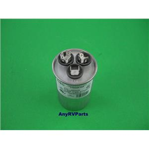 Dometic Duo Therm AC Air Conditioner Capacitor 3100248453