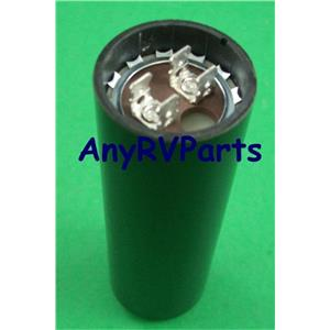 Dometic 3100236219 Duo Therm Air Condtioner Start Capacitor