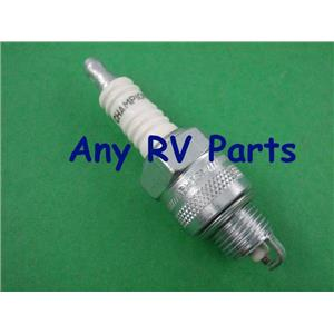 Onan Generator Spark Plug 167-0298
