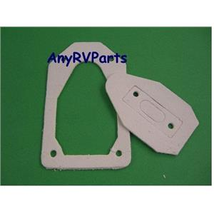 Suburban RV Furnace Electrode Door Gasket 071076 Replaces 070398