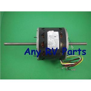 Dometic Duo Therm Air Conditioner Motor 3310522002