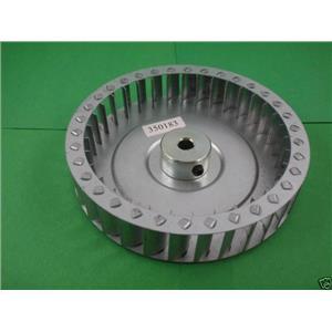 Suburban Furnace Heater Combustion Wheel 350183