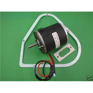 Suburban 520950 RV Furnace Heater Motor with Gaskets