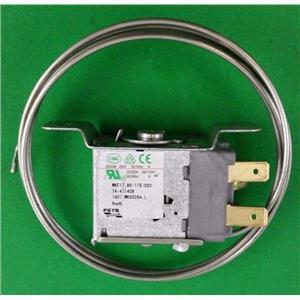 U-Line Uline 80-54590-00 Ice Maker Icemaker Thermostat Control 4548