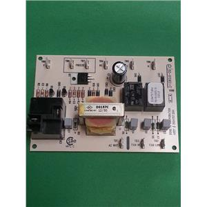 Dometic 3104757004 Duo Therm Air Conditioner AC Circuit Control Board
