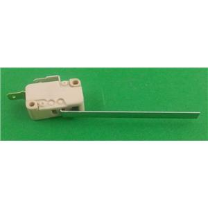 Atwood 35050 Hydro Furnace Flame Sail Switch