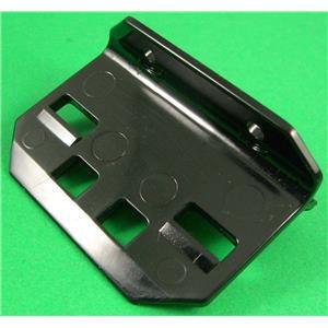 Norcold 618835 RV Refrigerator Strike Plate