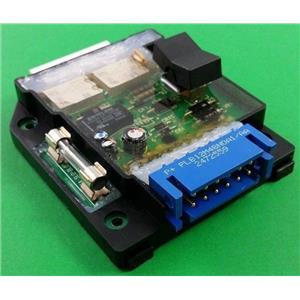 Genuine Onan 300-5268-01 Generator Control Board