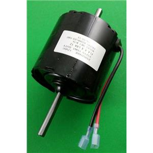Atwood Hydro Flame 33219 RV Furnace Motor