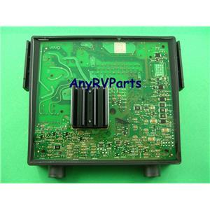 Genuine Onan 300-5047 Generator Control Circuit Board
