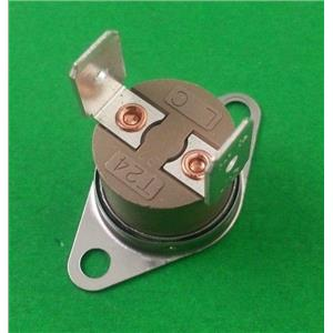 Dometic 3850306063 Refrigerator Thermal Switch for Exhaust Fan