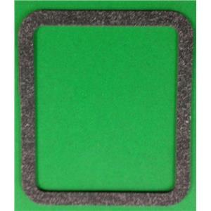 Onan 110-3709 Generator Valve Rocker Cover Gasket