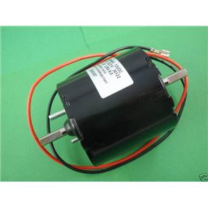 Atwood Hydro Flame Furnace Heater 36122 Motor