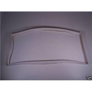 Dometic 2000917027 Freezer Door Gasket 7 1/4 x 17