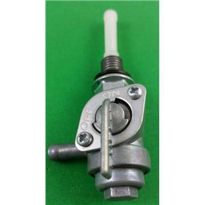 Generac 0H3384 Portable Generator Metal Fuel Cut-off