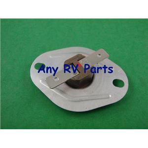 Suburban 232503 RV Furnace Heater  Limit Switch