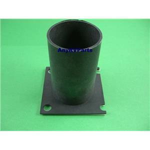 Suburban Furnace Heater Tall Intake Tube 051249