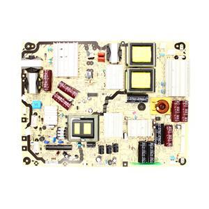 Panasonic TC-P50GT30 P Board TNPA5426AD