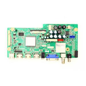 Element ELDFT395J Main Board 1202H0168A (CV318H-P)