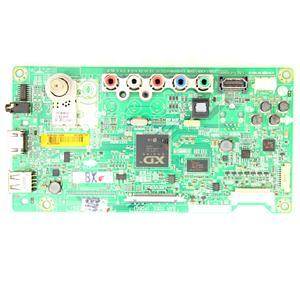 LG 50LN5100 Main Board EBT62681708