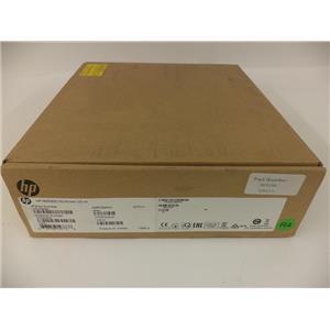 HP JG513A ProCurve MSR930 3G Router - SEALED