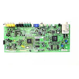 Vizio VP42HDTV Main Board 3842-0152-0150 (0171-2272-2233)