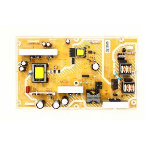 Panasonic TH-37LRU50 / TH-37LRU5 Power Supply N0AB3FJ00002 (MPF1940, PCPF0296)