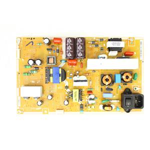 SamsungLH55MDBPLGA/ZA Power Supply / LED Board BN44-00530A
