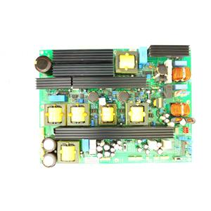 AKAI PDP4247-L POWER SUPPLY 3501Q00053A