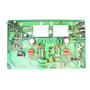 PIONEER PRO-434PU Y SUSTAIN AWV2066-A