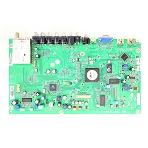 Philips 37PFL5322D/37 Main Board 996510010029