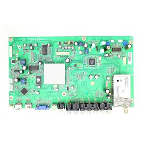 Philips 37PFL5322D/37 Main Board 996510003391