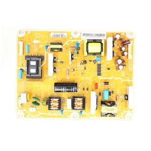 Panasonic TCL42U5 Power supply TZZ00000111A