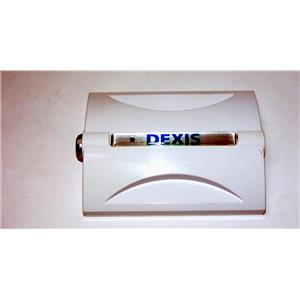 DEXIS dexusb classic sensor PLU660 converter box