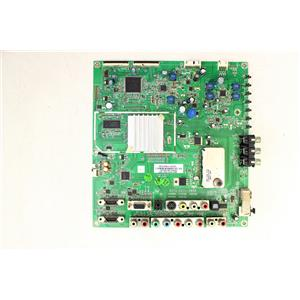 VIZIO VL320M MAIN BOARD 3632-0892-0150